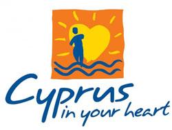Путеводитель по Кипру - надежный друг туриста