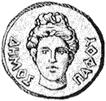 Герб Пафоса